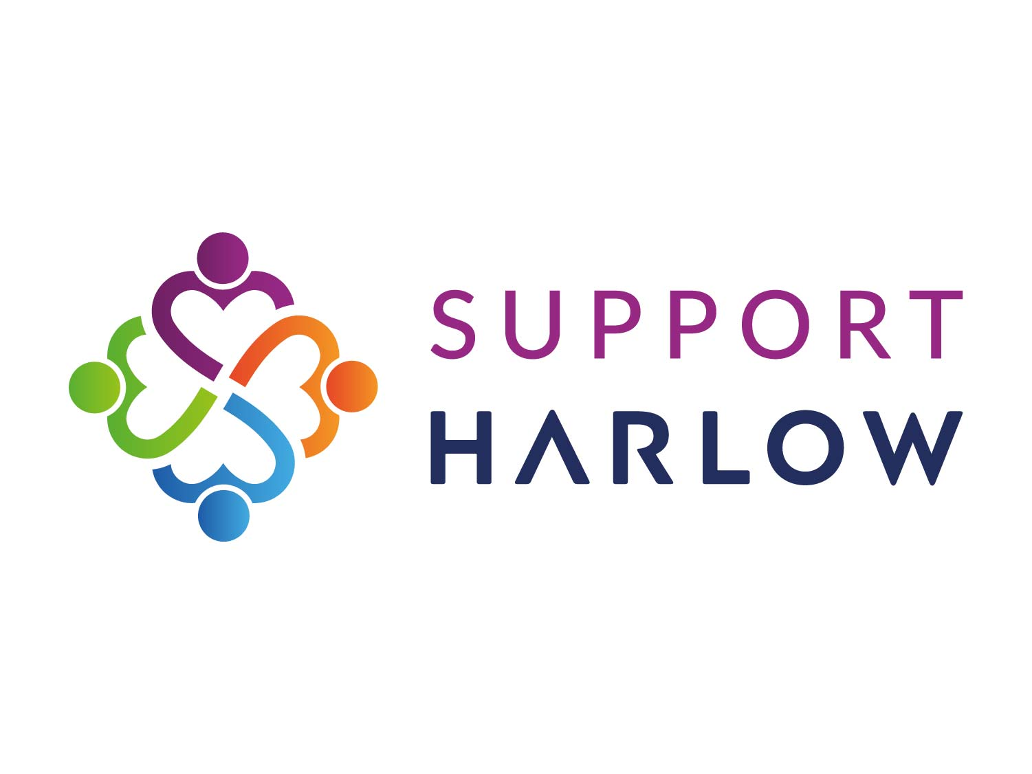 Support-Harlow-FI