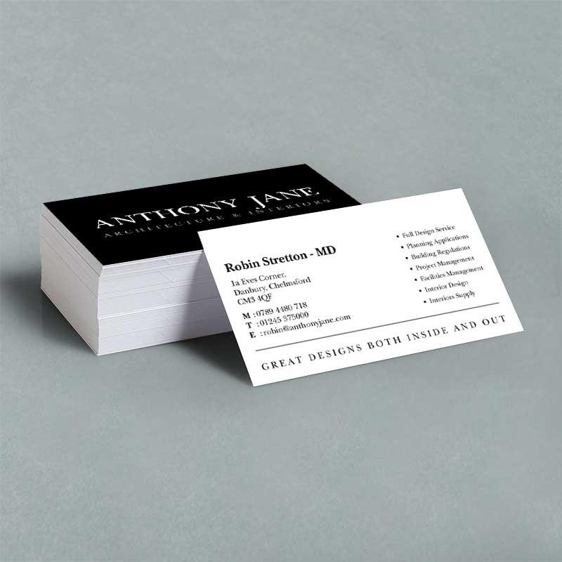 Anthony-Jane-BCards