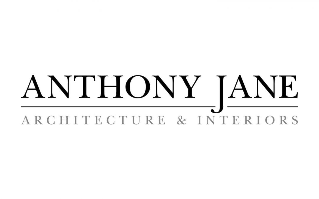 Anthony Jane