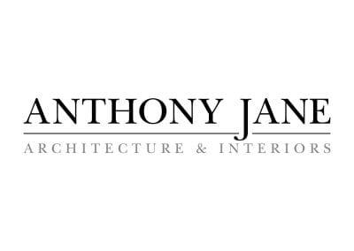 Anthony Jane