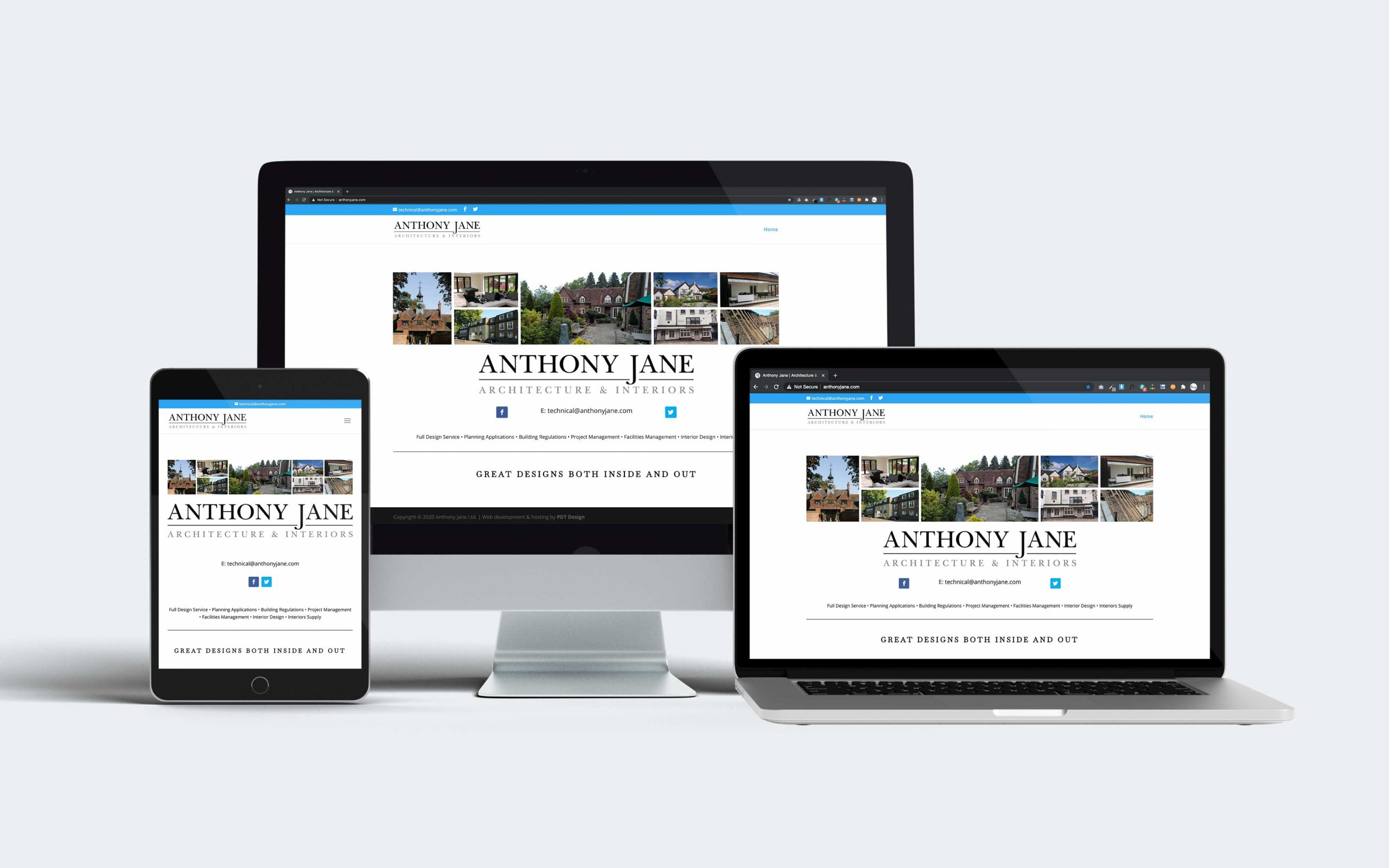 Anthony-Jane-Website