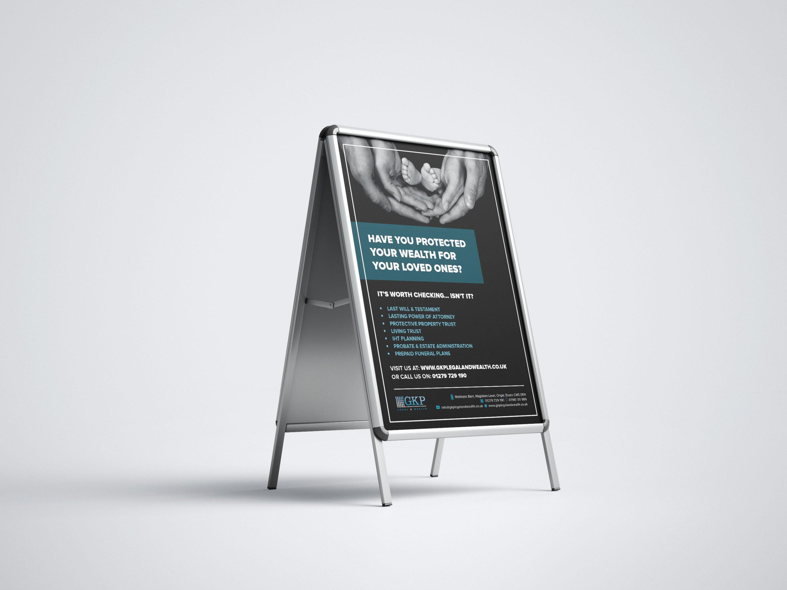 GKP-A1-A-Frame-Poster-2