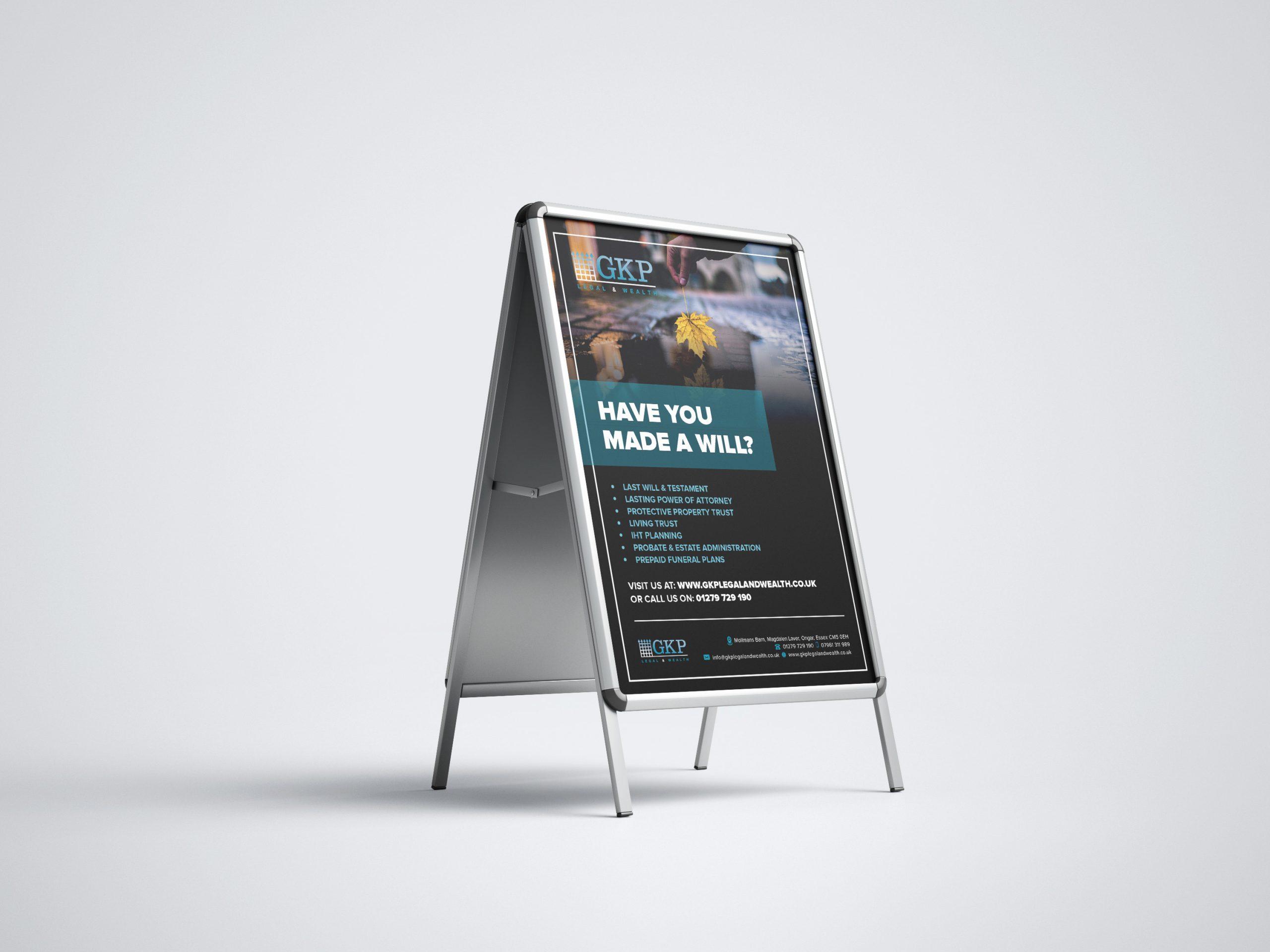 GKP-A1-A-Frame-Poster-4