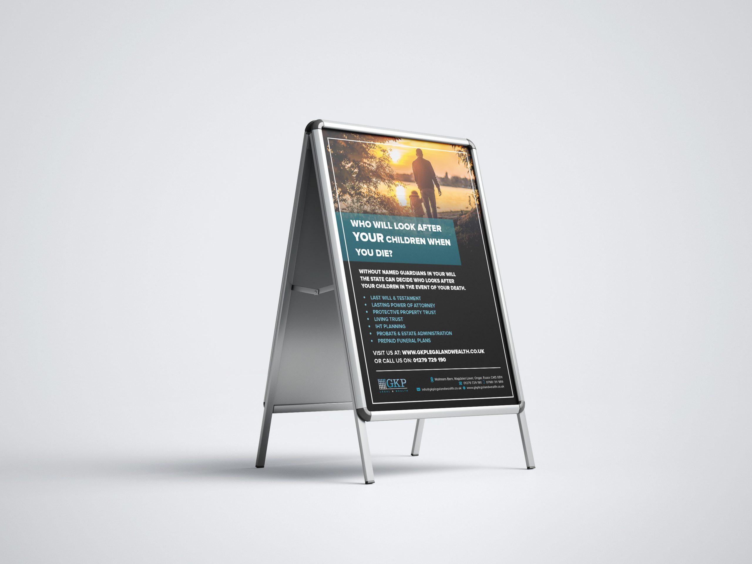 GKP-A1-A-Frame-Poster-1
