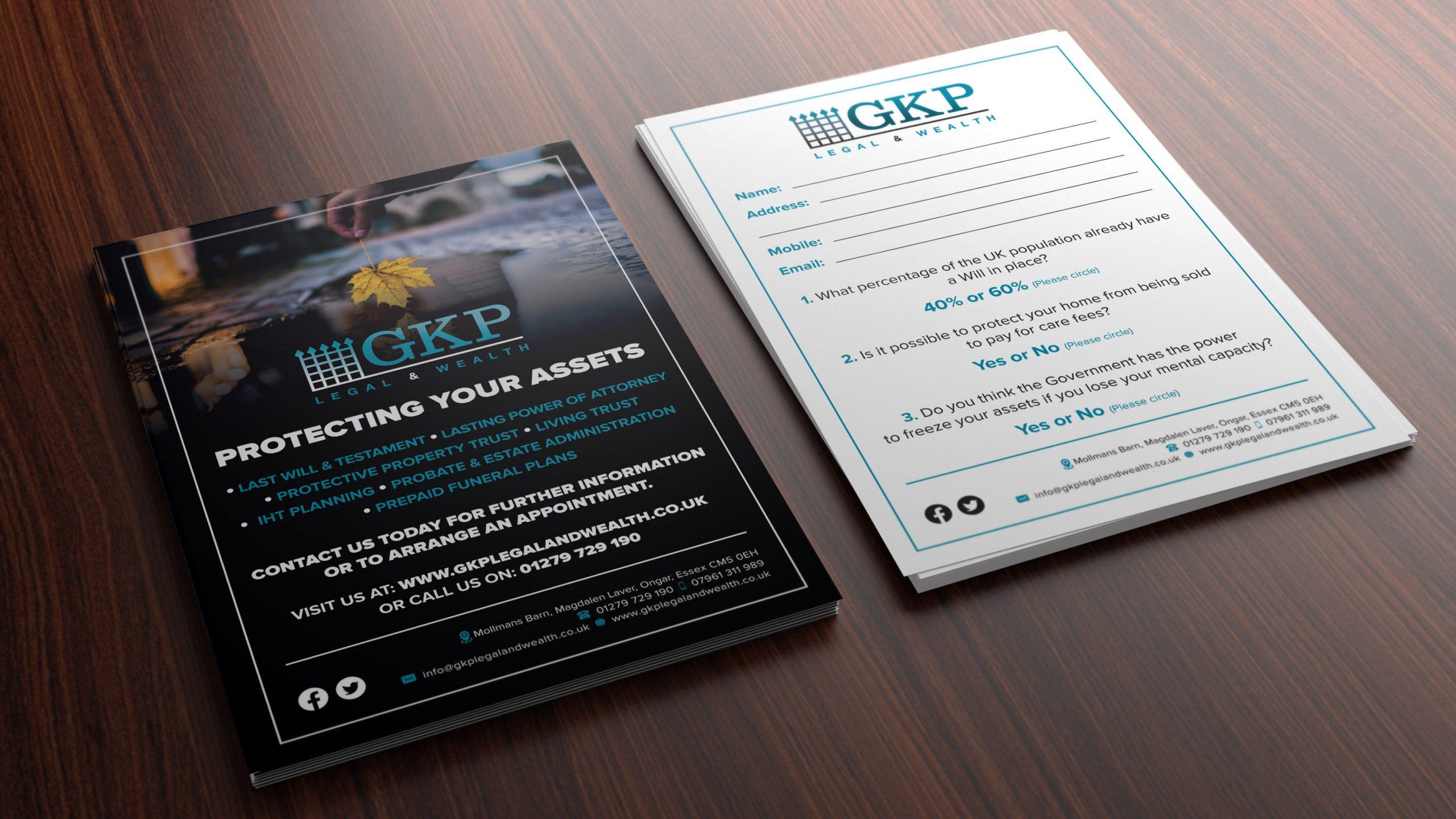 GKP-A6-Leaflet