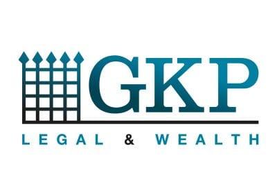 GKP Legal & Wealth