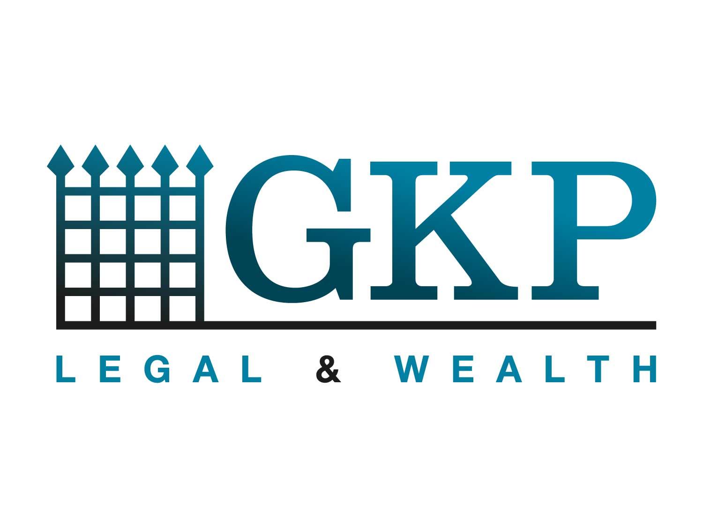 GKP-Legal-Wealth-FI
