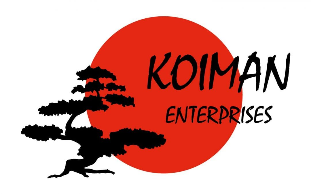 Koiman Enterprises