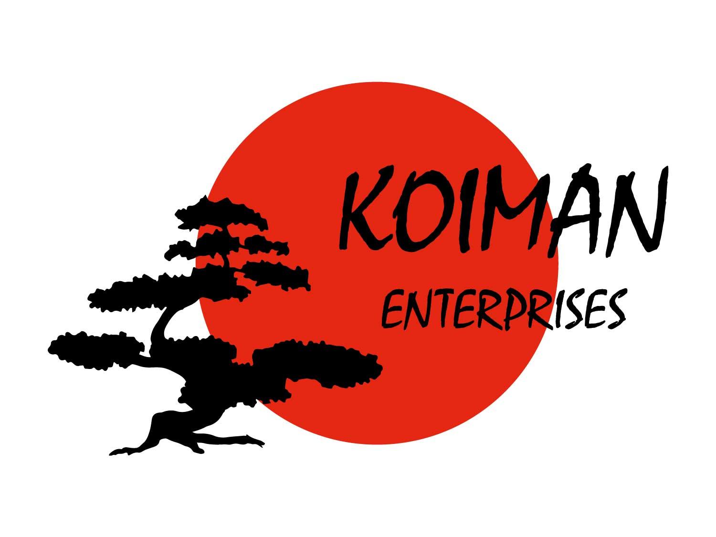Koiman-FI