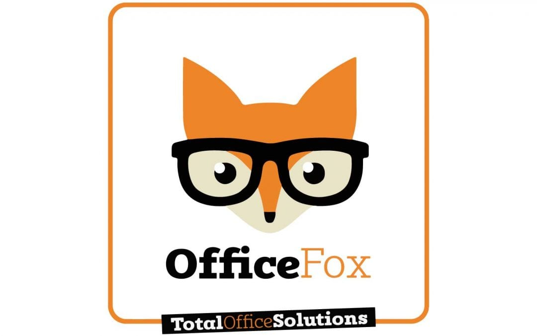 Office Fox
