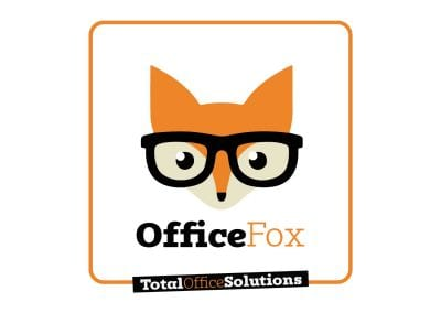 Office Fox