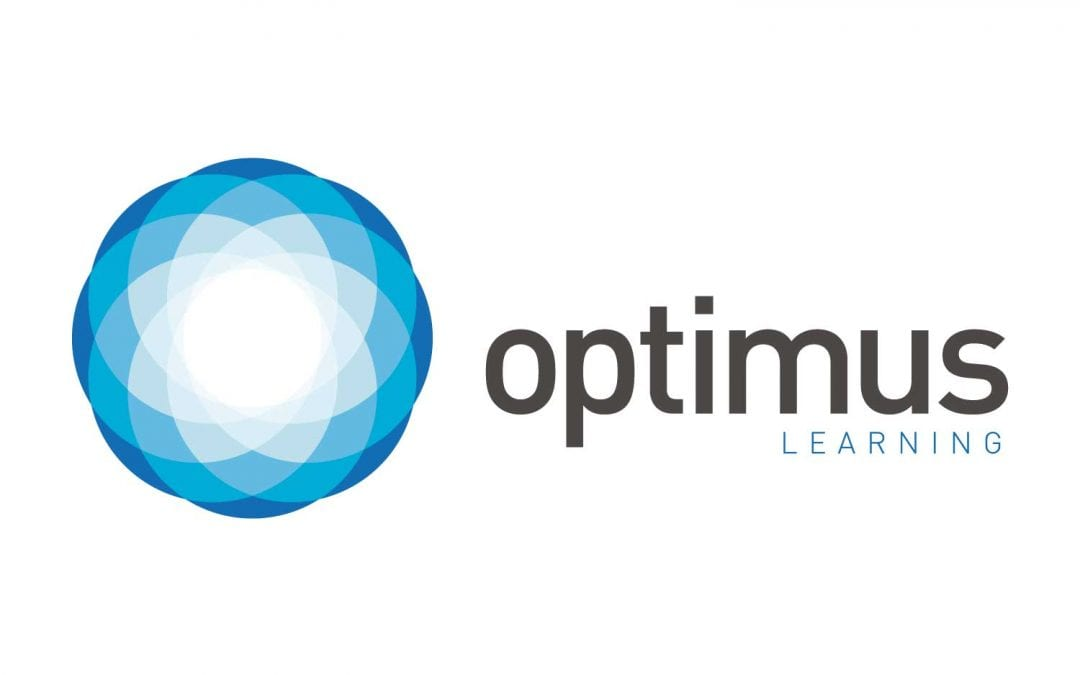 Optimus Learning Services