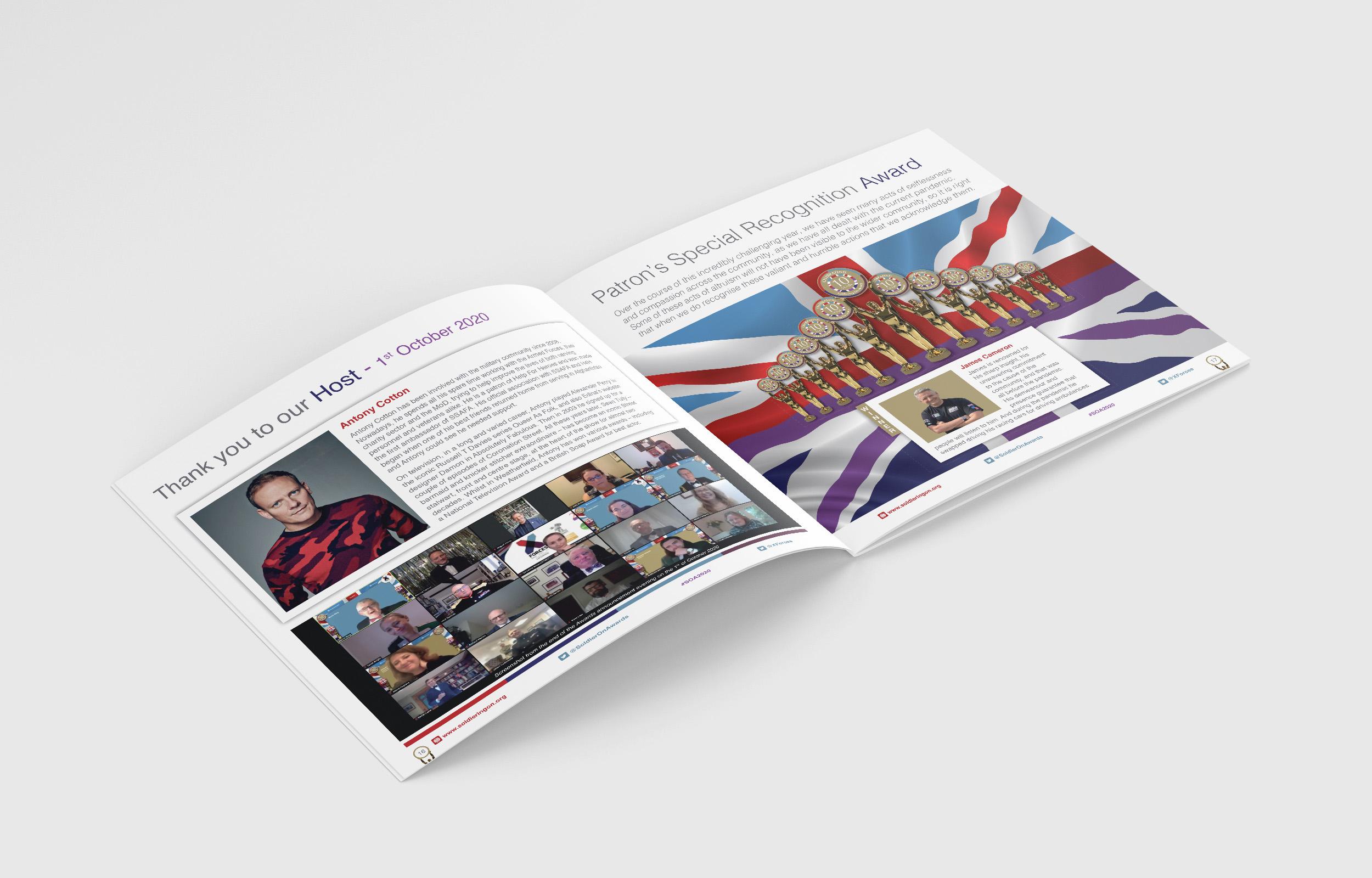 SOA-2020-Brochure-Inner-Spread-2