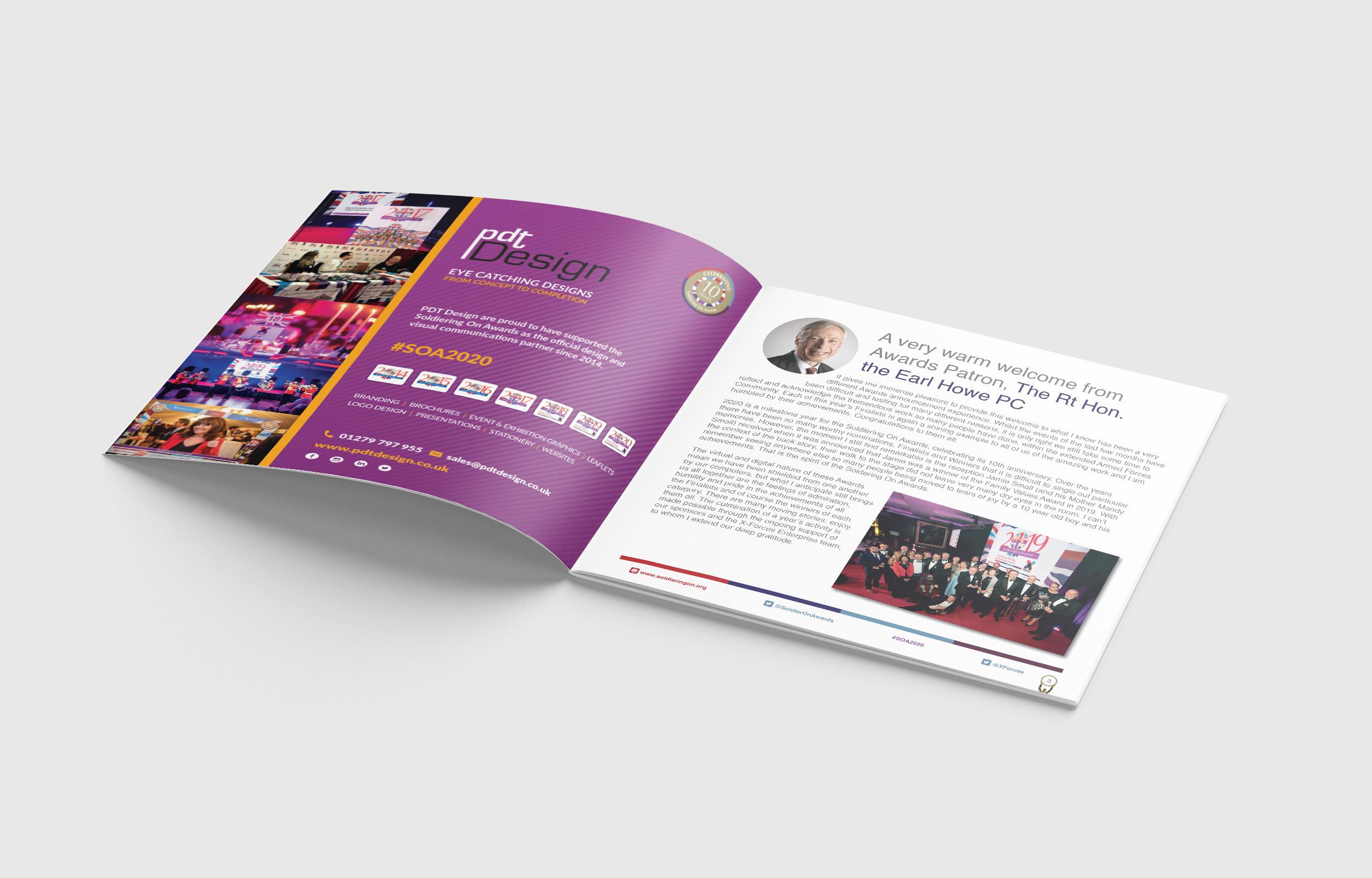 SOA-2020-Brochure-Inner-Spread
