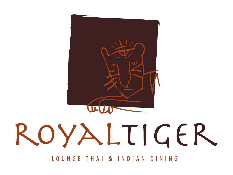 The-Royal-Tiger-FI