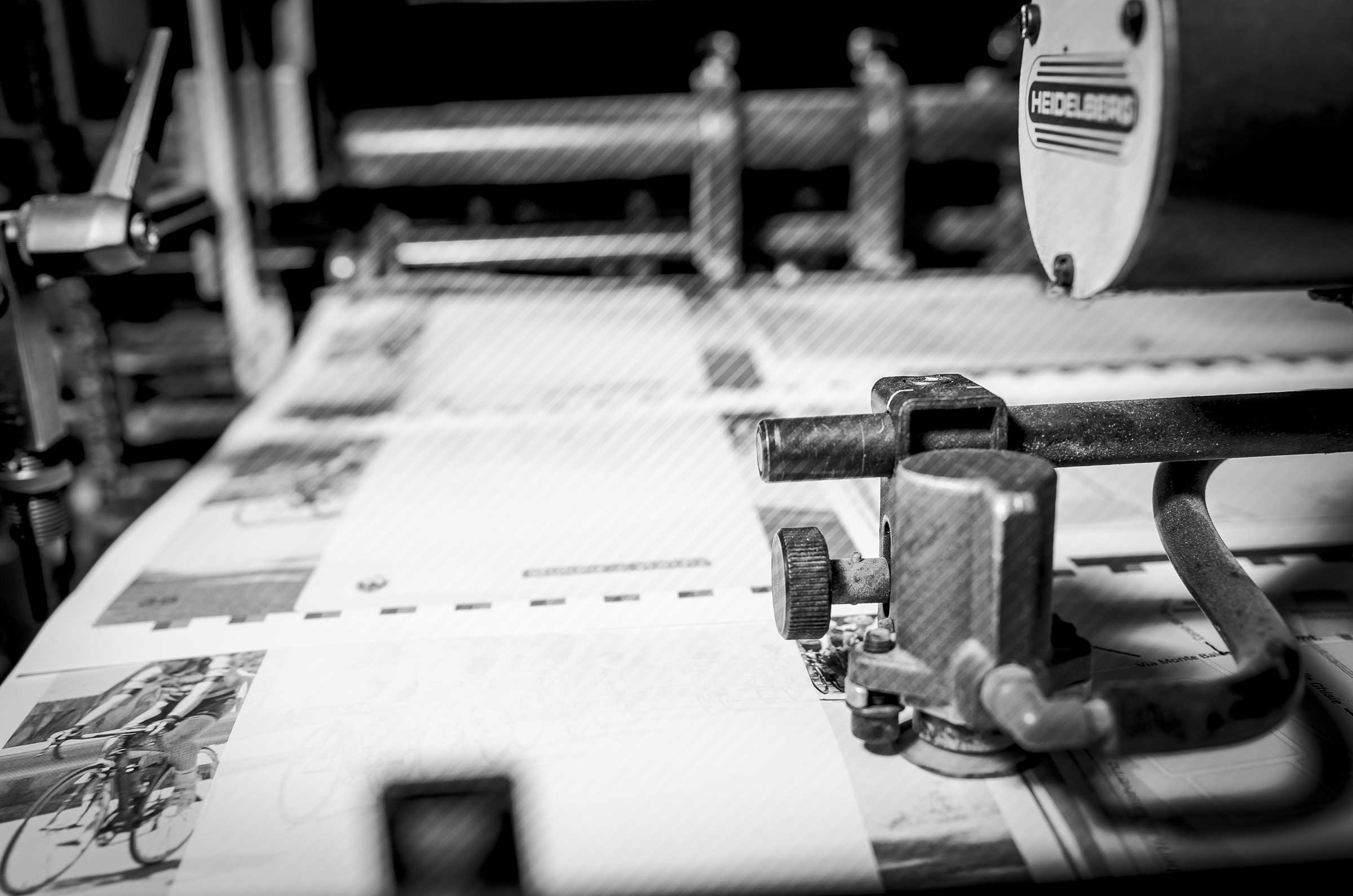 PDT-Service-Page-Printing-v2